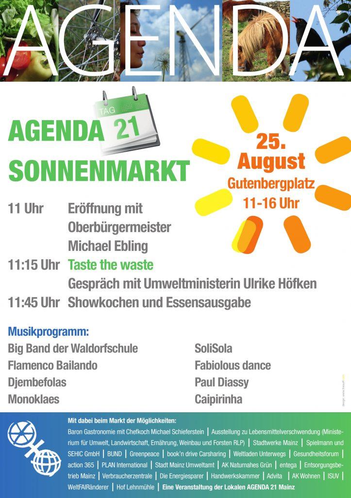 agenda21sonnenmarkt2012