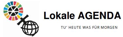 Lokale AGENDA Mainz